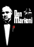 Don Markoni avatar